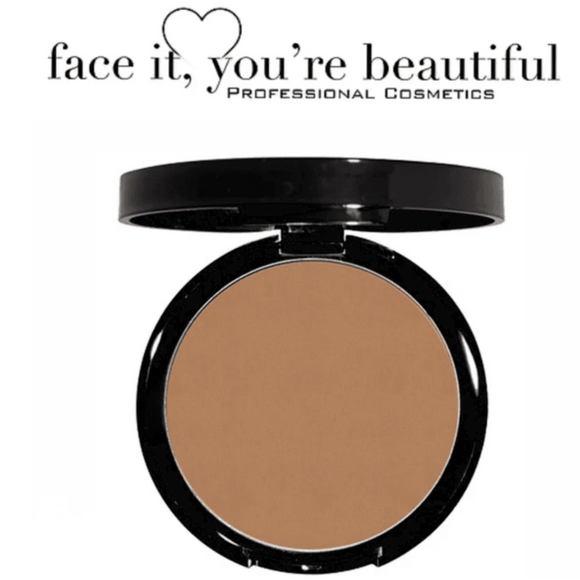 FIYB Pro Cosmetics - Bronzer $27.96 Bronzer - Makeup FIYB  Shop Cosmetics Online Glamabox Cosmetix ☆ Best Beauty Brands! Shop Skincare, Haircare & Makeup. Find all of your Beauty needs right here. Shop Makeup with Afterpay✓ Humm✓ Laybuy✓ Free Shipping*