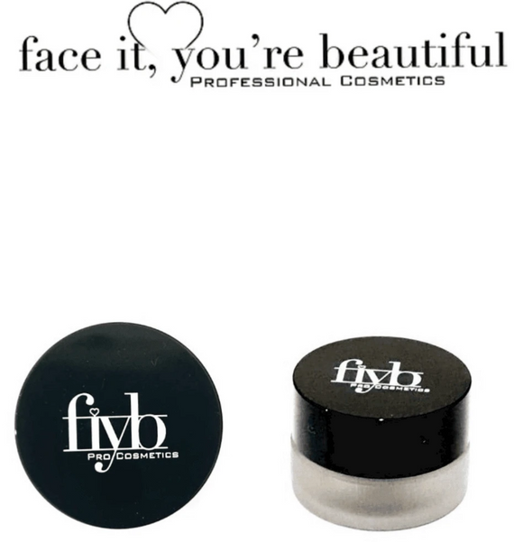 FIYB Pro Cosmetics - Luxe Creme Liner $23.96 Eyeliner FIYB  Shop Cosmetics Online Glamabox Cosmetix ☆ Best Beauty Brands! Shop Skincare, Haircare & Makeup. Find all of your Beauty needs right here. Shop Makeup with Afterpay✓ Humm✓ Laybuy✓ Free Shipping*