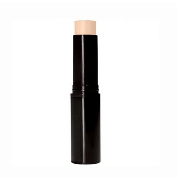 FIYB Pro Cosmetics Foundation Stick - Pale Beige $27.96 Foundation Stick FIYB  Shop Cosmetics Online Glamabox Cosmetix ☆ Best Beauty Brands! Shop Skincare, Haircare & Makeup. Find all of your Beauty needs right here. Shop Makeup with Afterpay✓ Humm✓ Laybuy✓ Free Shipping*