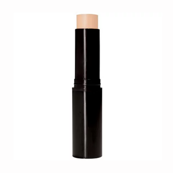 FIYB Pro Cosmetics Foundation Stick - Natural Beige $27.96 Foundation Stick FIYB  Shop Cosmetics Online Glamabox Cosmetix ☆ Best Beauty Brands! Shop Skincare, Haircare & Makeup. Find all of your Beauty needs right here. Shop Makeup with Afterpay✓ Humm✓ Laybuy✓ Free Shipping*