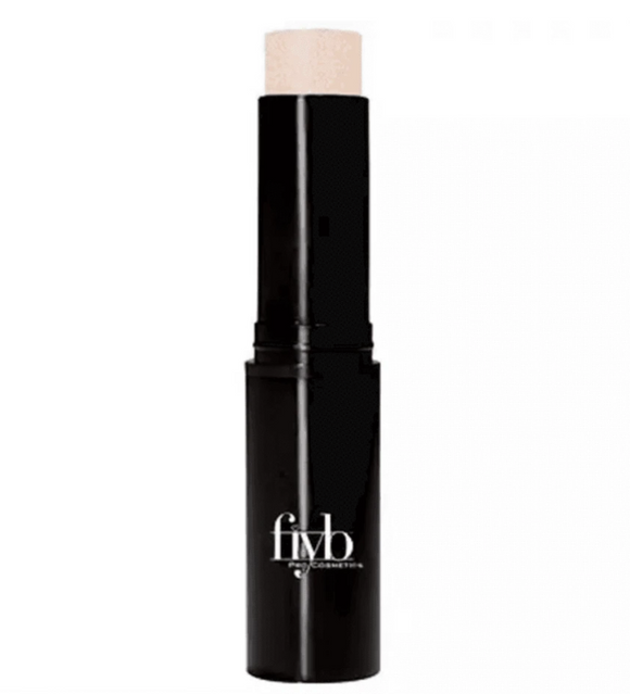 FIYB Pro Cosmetics - Creme Luminizer $27.96 Highlighters - Makeup FIYB  Shop Cosmetics Online Glamabox Cosmetix ☆ Best Beauty Brands! Shop Skincare, Haircare & Makeup. Find all of your Beauty needs right here. Shop Makeup with Afterpay✓ Humm✓ Laybuy✓ Free Shipping*