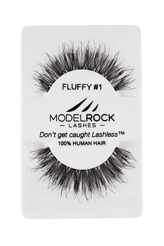 MODELROCK LASHES -  Kit Ready Fluffy Collection #1 $5.56 False Lashes MODELROCK Lashes  Shop Cosmetics Online Glamabox Cosmetix ☆ Best Beauty Brands! Shop Skincare, Haircare & Makeup. Find all of your Beauty needs right here. Shop Makeup with Afterpay✓ Humm✓ Laybuy✓ Free Shipping*