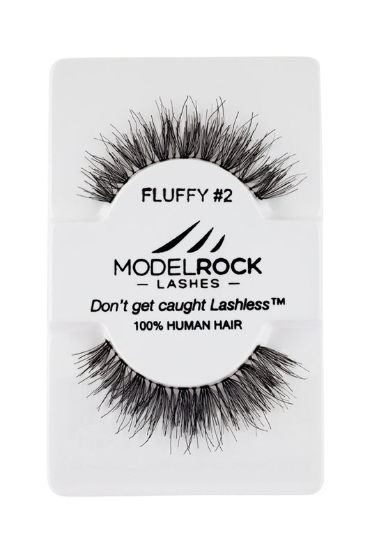 MODELROCK LASHES -  Kit Ready Fluffy Collection #2 $5.56 False Lashes MODELROCK Lashes  Shop Cosmetics Online Glamabox Cosmetix ☆ Best Beauty Brands! Shop Skincare, Haircare & Makeup. Find all of your Beauty needs right here. Shop Makeup with Afterpay✓ Humm✓ Laybuy✓ Free Shipping*
