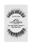 MODELROCK LASHES -  Kit Ready Fluffy Collection #4 $5.56 False Lashes MODELROCK Lashes  Shop Cosmetics Online Glamabox Cosmetix ☆ Best Beauty Brands! Shop Skincare, Haircare & Makeup. Find all of your Beauty needs right here. Shop Makeup with Afterpay✓ Humm✓ Laybuy✓ Free Shipping*