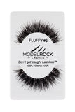 MODELROCK LASHES -  Kit Ready Fluffy Collection #6 $5.56 False Lashes MODELROCK Lashes  Shop Cosmetics Online Glamabox Cosmetix ☆ Best Beauty Brands! Shop Skincare, Haircare & Makeup. Find all of your Beauty needs right here. Shop Makeup with Afterpay✓ Humm✓ Laybuy✓ Free Shipping*