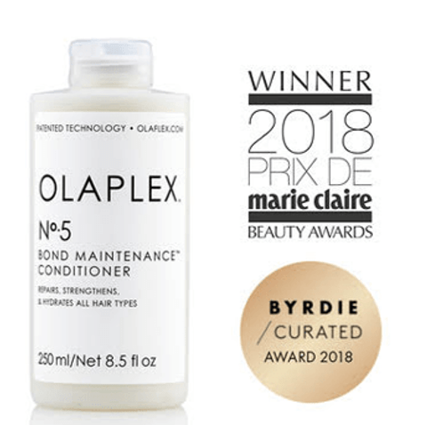 Olaplex No.5 Bond Maintenance Conditioner 250ml $50 Hair Repair Olaplex 896364002435 Shop Cosmetics Online Glamabox Cosmetix ☆ Best Beauty Brands! Shop Skincare, Haircare & Makeup. Find all of your Beauty needs right here. Shop Makeup with Afterpay✓ Humm✓ Laybuy✓ Free Shipping*