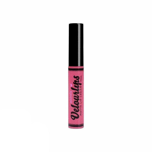 Australis Matte Lip Cream - Velourlips Lun-dun 10ml   9312658835257 7.99 7.99 7.99 $4 Frenzy, Afterpay, All but, Australis, capital, cf-type-lip-gloss, cf-vendor-australis, EB, extravaganza, extravaganza 40, Freeshippingbadge, lip, Lip Colour, lip products, Lips, Makeup, Medium Goods, pink, red, vegan, Vegan friendly, Vibe Lip Gloss Australis 14.99 14.99 14.99 Title   Glamabox Cosmetix ☆