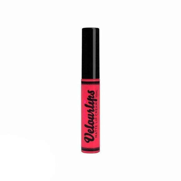 Australis Velourlips Matte Lip Cream - Bar-Tha-Lona 10ml    7.99 7.99 7.99 $4 Frenzy, Afterpay, All but, Australis, Best Sellers, capital, cf-type-lip-gloss, cf-vendor-australis, EB, extravaganza, extravaganza 40, Freeshippingbadge, lip, Lip Colour, lip gloss, lip products, Lips, Makeup, Medium Goods, pink, red, Vegan, Vegan friendly, Vibe Lip Gloss Australis 14.99 14.99 14.99 Title   Glamabox Cosmetix ☆