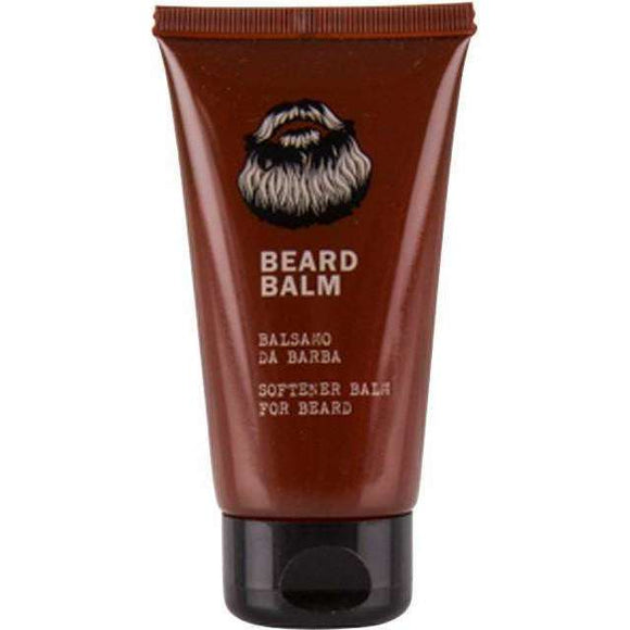 Dear Beard Beard Balm 75ml Softening Balm For Beard $24.99 Beard Balm Dear Beard 8033171814123 Glamabox Cosmetix ☆ Afterpay Humm Pay  Laybuy Cosmetics Online Free Shipping