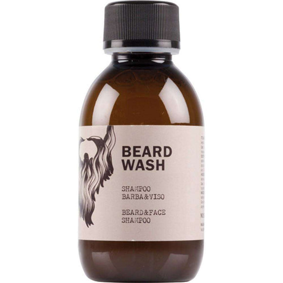 Dear Beard Beard Wash 150ml Sanitizing Low Foaming Wash $19.99 Beard Wash Dear Beard 8033171814062 Shop Cosmetics Online Glamabox Cosmetix ☆ Best Beauty Brands! Shop Skincare, Haircare & Makeup. Find all of your Beauty needs right here. Shop Makeup with Afterpay✓ Humm✓ Laybuy✓ Free Shipping*