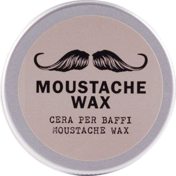Dear Beard Moustache Wax 30ml Wax For Beard $19.99 Moustache Wax Dear Beard 8033171814079 Shop Cosmetics Online Glamabox Cosmetix ☆ Best Beauty Brands! Shop Skincare, Haircare & Makeup. Find all of your Beauty needs right here. Shop Makeup with Afterpay✓ Humm✓ Laybuy✓ Free Shipping*