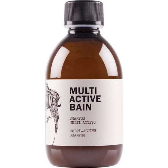 Dear Beard Multiactive Bain Multiactive Shampoo 250ml $19.99 Shampoo Dear Beard 8033171814093 Shop Cosmetics Online Glamabox Cosmetix ☆ Best Beauty Brands! Shop Skincare, Haircare & Makeup. Find all of your Beauty needs right here. Shop Makeup with Afterpay✓ Humm✓ Laybuy✓ Free Shipping*