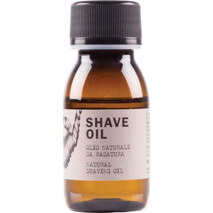 Dear Beard Shaving Oil 50ml - Natural Shaving Oil $19.99 Beard Oil Dear Beard 8033171814000 Shop Cosmetics Online Glamabox Cosmetix ☆ Best Beauty Brands! Shop Skincare, Haircare & Makeup. Find all of your Beauty needs right here. Shop Makeup with Afterpay✓ Humm✓ Laybuy✓ Free Shipping*