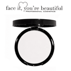 FIYB Pro Cosmetics - Invisible Blotting Powder $17.48 Blotting Powder FIYB  Glamabox Cosmetix ☆ Afterpay Humm Pay  Laybuy Cosmetics Online Free Shipping
