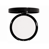 FIYB Pro Cosmetics - Invisible Blotting Powder $27.96 Blotting Powder FIYB  Shop Cosmetics Online Glamabox Cosmetix ☆ Best Beauty Brands! Shop Skincare, Haircare & Makeup. Find all of your Beauty needs right here. Shop Makeup with Afterpay✓ Humm✓ Laybuy✓ Free Shipping*