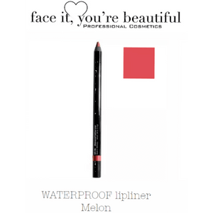 FIYB Pro Cosmetics WATERPROOF lip liner - Melon $19.96 Lip Liner FIYB  Shop Cosmetics Online Glamabox Cosmetix ☆ Best Beauty Brands! Shop Skincare, Haircare & Makeup. Find all of your Beauty needs right here. Shop Makeup with Afterpay✓ Humm✓ Laybuy✓ Free Shipping*