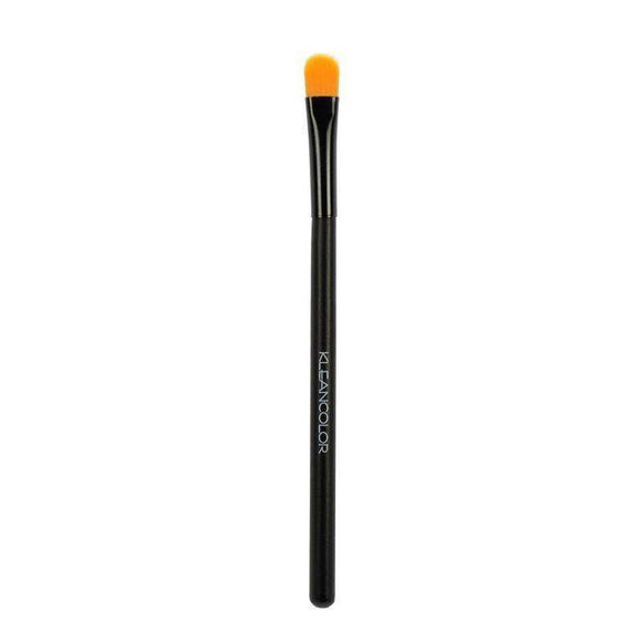 KLEANCOLOR - Concealer Brush $7.19 Makeup Brushes & Blenders KLEANCOLOR CB1304 Shop Cosmetics Online Glamabox Cosmetix ☆ Best Beauty Brands! Shop Skincare, Haircare & Makeup. Find all of your Beauty needs right here. Shop Makeup with Afterpay✓ Humm✓ Laybuy✓ Free Shipping*
