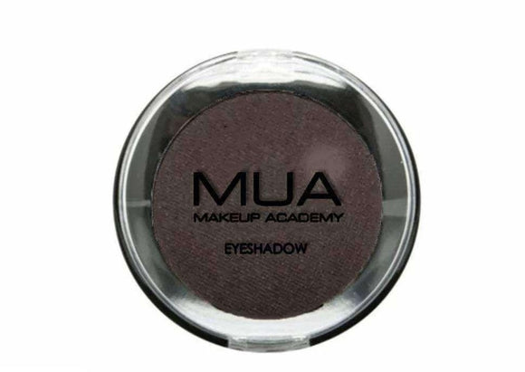 MUA Single Matte Eyeshadow Shade 19 2g $4.99 Eyeshadow Single Shades MUA  Glamabox Cosmetix ☆ Afterpay Humm Pay  Laybuy Cosmetics Online Free Shipping