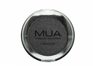 MUA Single Pearl Eyeshadow Shade 15 2g $3.99 Eyeshadow Single Shades MUA  Shop Cosmetics Online Glamabox Cosmetix ☆ Best Beauty Brands! Shop Skincare, Haircare & Makeup. Find all of your Beauty needs right here. Shop Makeup with Afterpay✓ Humm✓ Laybuy✓ Free Shipping*