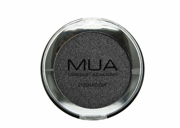 MUA Single Pearl Eyeshadow Shade 15 2g $4.99 Eyeshadow Single Shades MUA  Glamabox Cosmetix ☆ Afterpay Humm Pay  Laybuy Cosmetics Online Free Shipping