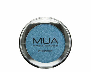 MUA Single Pearl Eyeshadow Shade 31 2g $3.99 Eyeshadow Single Shades MUA  Shop Cosmetics Online Glamabox Cosmetix ☆ Best Beauty Brands! Shop Skincare, Haircare & Makeup. Find all of your Beauty needs right here. Shop Makeup with Afterpay✓ Humm✓ Laybuy✓ Free Shipping*