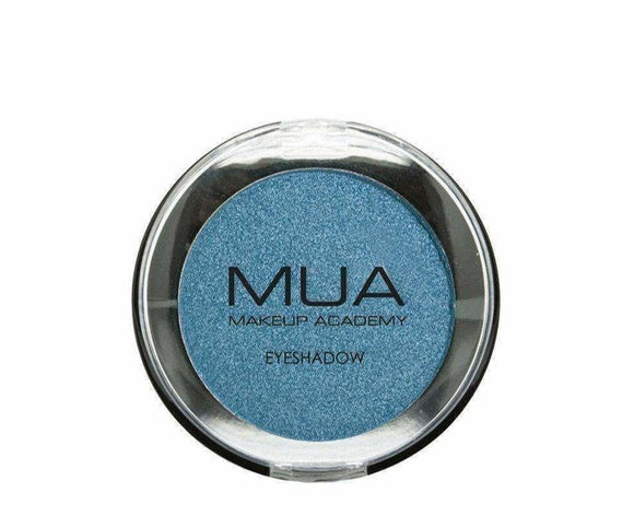 MUA Single Pearl Eyeshadow Shade 31 2g $4.99 Eyeshadow Single Shades MUA  Glamabox Cosmetix ☆ Afterpay Humm Pay  Laybuy Cosmetics Online Free Shipping