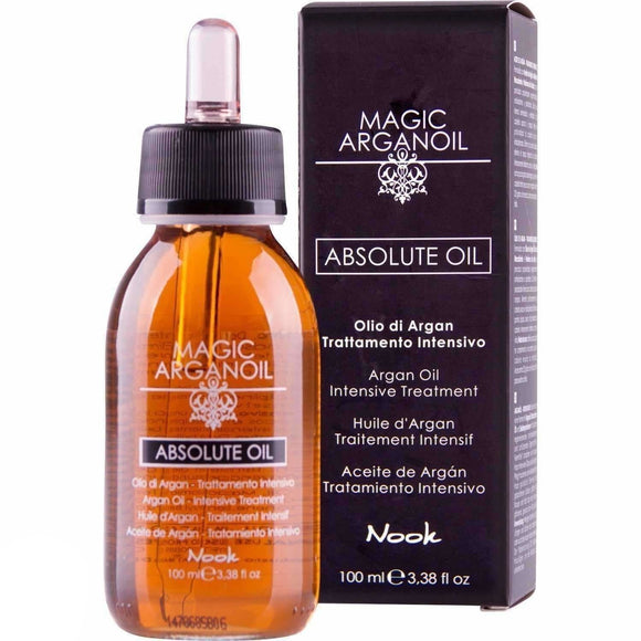 Nook Magic Argan Oil Absolute Oil 100ml $43.99 Argan Oil Nook  Shop Cosmetics Online Glamabox Cosmetix ☆ Best Beauty Brands! Shop Skincare, Haircare & Makeup. Find all of your Beauty needs right here. Shop Makeup with Afterpay✓ Humm✓ Laybuy✓ Free Shipping*