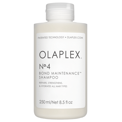 Olaplex No.4 Bond Maintenance Shampoo 250ml $50 Hair Repair Olaplex 896364002428 Shop Cosmetics Online Glamabox Cosmetix ☆ Best Beauty Brands! Shop Skincare, Haircare & Makeup. Find all of your Beauty needs right here. Shop Makeup with Afterpay✓ Humm✓ Laybuy✓ Free Shipping*