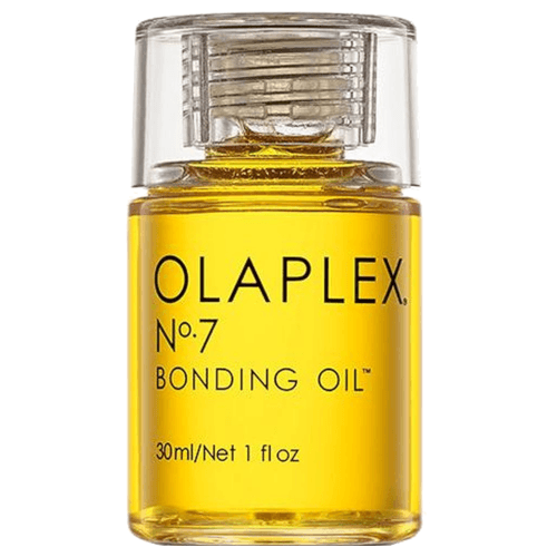 Olaplex No.7 Bonding Oil 30ml $50 Hair Repair Olaplex 896364002671 Shop Cosmetics Online Glamabox Cosmetix ☆ Best Beauty Brands! Shop Skincare, Haircare & Makeup. Find all of your Beauty needs right here. Shop Makeup with Afterpay✓ Humm✓ Laybuy✓ Free Shipping*