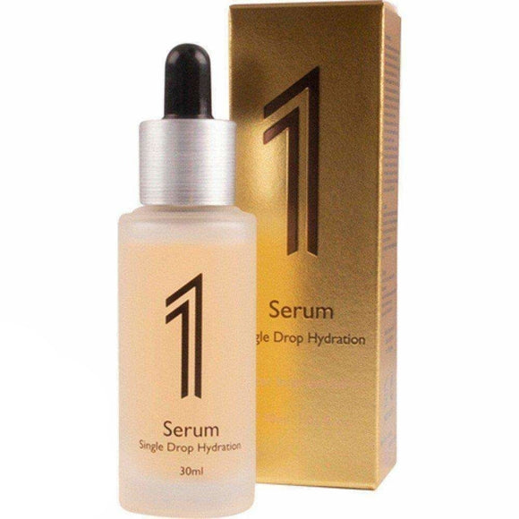 One Drop Miracle 1 Serum 30ml - Single Drop Intensive Hydration $48.99 Anti-Aging One Drop Miracle 8809469775403 Shop Cosmetics Online Glamabox Cosmetix ☆ Best Beauty Brands! Shop Skincare, Haircare & Makeup. Find all of your Beauty needs right here. Shop Makeup with Afterpay✓ Humm✓ Laybuy✓ Free Shipping*
