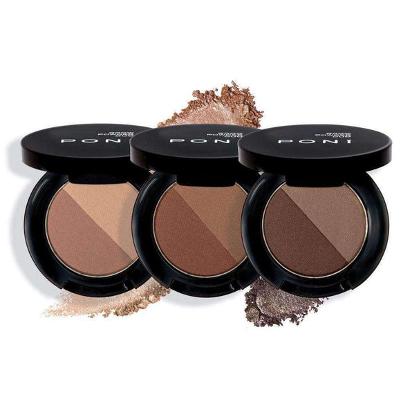 PONi - Brow Duo Powder $25.6 Brow Powder PONi 799600583265 Shop Cosmetics Online Glamabox Cosmetix ☆ Best Beauty Brands! Shop Skincare, Haircare & Makeup. Find all of your Beauty needs right here. Shop Makeup with Afterpay✓ Humm✓ Laybuy✓ Free Shipping*