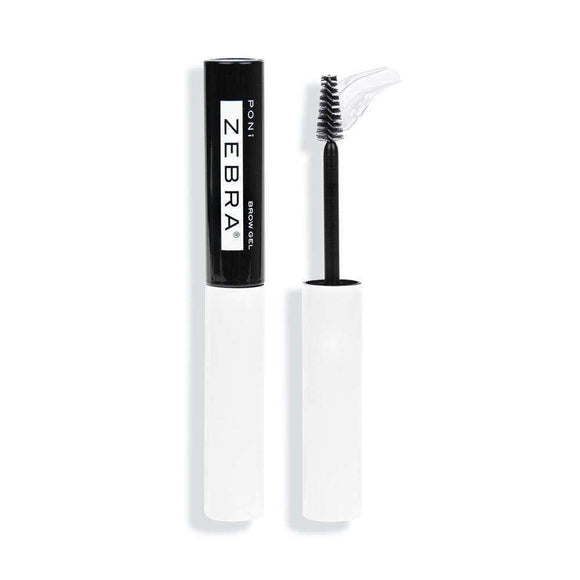 PONi - Zebra Clear Brow Gel $20.8 Brow Gel PONi 799600584057 Shop Cosmetics Online Glamabox Cosmetix ☆ Best Beauty Brands! Shop Skincare, Haircare & Makeup. Find all of your Beauty needs right here. Shop Makeup with Afterpay✓ Humm✓ Laybuy✓ Free Shipping*