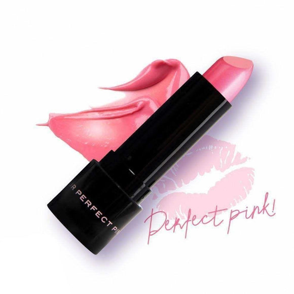 PONi Lip Magic Balm $24 Lip Balm PONi 799600583357 Shop Cosmetics Online Glamabox Cosmetix ☆ Best Beauty Brands! Shop Skincare, Haircare & Makeup. Find all of your Beauty needs right here. Shop Makeup with Afterpay✓ Humm✓ Laybuy✓ Free Shipping*