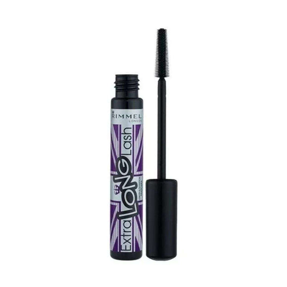 Rimmel Extra Long Lash Mascara, 003 Extreme Black $10.39 Mascara Rimmel London 3614223071487 Shop Cosmetics Online Glamabox Cosmetix ☆ Best Beauty Brands! Shop Skincare, Haircare & Makeup. Find all of your Beauty needs right here. Shop Makeup with Afterpay✓ Humm✓ Laybuy✓ Free Shipping*