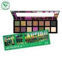Rude Cosmetics Metropolis 14 Color Eyeshadow Palette - Rio De Janerio $31.99 Eyeshadow Palettes Rude 602989880569 Shop Cosmetics Online Glamabox Cosmetix ☆ Best Beauty Brands! Shop Skincare, Haircare & Makeup. Find all of your Beauty needs right here. Shop Makeup with Afterpay✓ Humm✓ Laybuy✓ Free Shipping*
