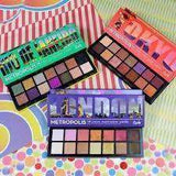 RUDE Metropolis 14 Color Eyeshadow Palette - London $31.99 Eyeshadow Palettes Rude 602989880545 Shop Cosmetics Online Glamabox Cosmetix ☆ Best Beauty Brands! Shop Skincare, Haircare & Makeup. Find all of your Beauty needs right here. Shop Makeup with Afterpay✓ Humm✓ Laybuy✓ Free Shipping*