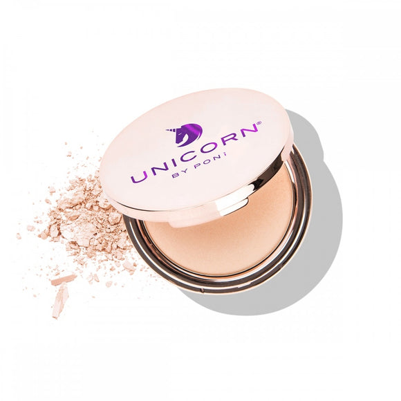 PONi -  Unicorn Champagne Highlighter