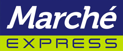 Marché Express