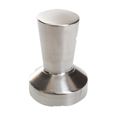 Coffee Tamp - 52mm Tamp