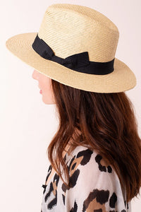 Look This Way Sun Hat