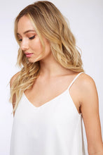 Load image into Gallery viewer, Come With Me Camisole Top