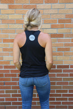 Load image into Gallery viewer, Buffalo Women's Tank