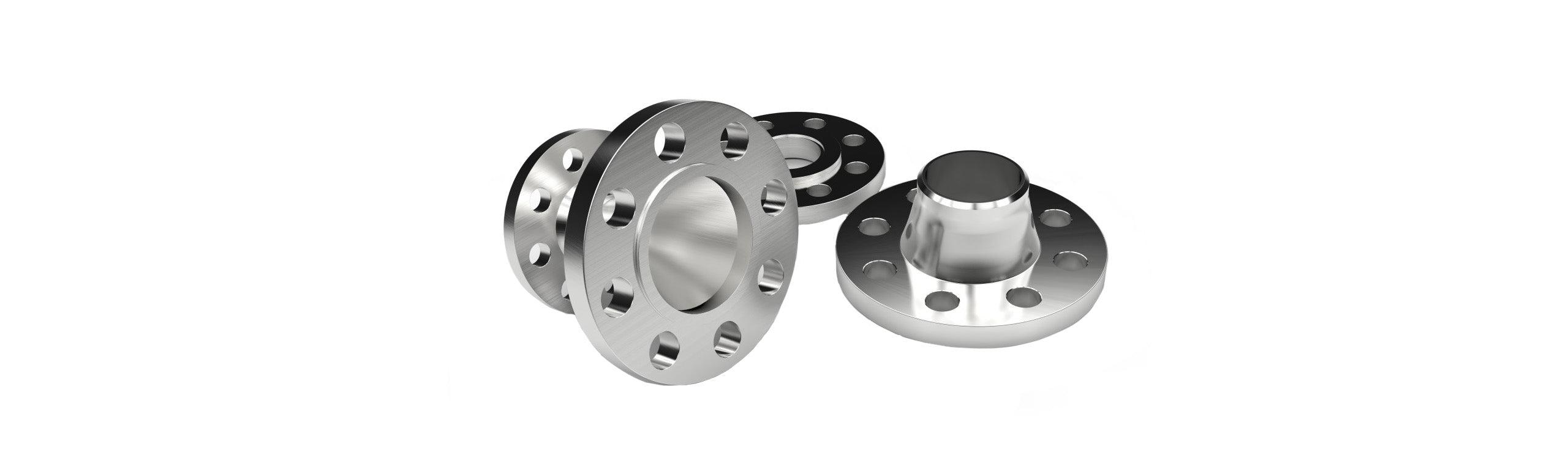 ASME B16.5 Pipe Flanges - Weld Neck Flange, Lap Joint Flange, Socket Weld Flange, Blind Flange