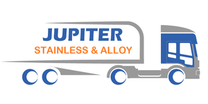 Jupiter Stainless & Alloy -  Buy Metals Online.