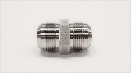 2403- Male Union - 316SS - Jupiter Stainless & Alloy -  Buy Metals Online.