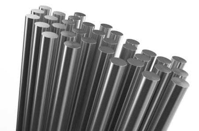 Stainless Steel Round Bar 321 Stainless Steel Rod