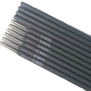ENi-CI (Nickel 99) Stick Electrode