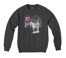 Load image into Gallery viewer, Desert Cowgirl Sweatshirt