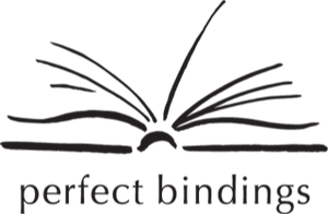 Perfect Bindings