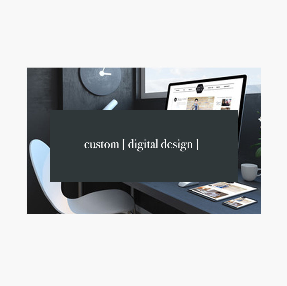 ed-it.co custom digital media - custom creative design services
